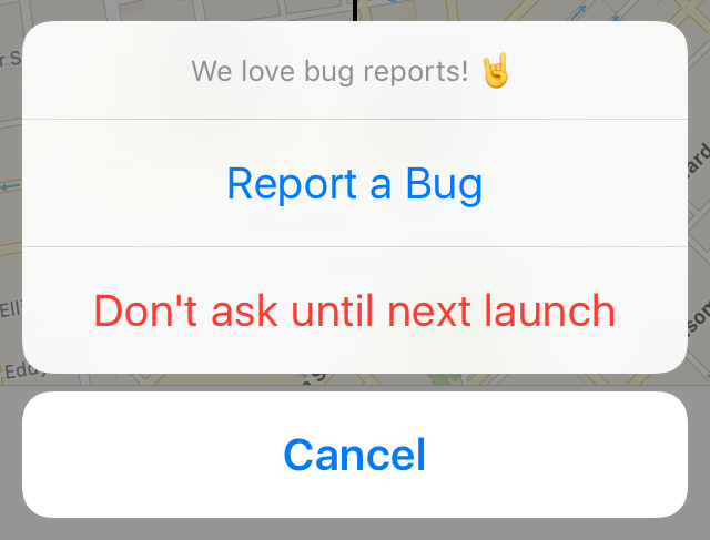 bug_reporter_prompt_screenshot