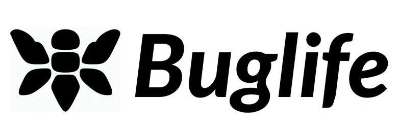 Buglife: Awesome Bug Reporting